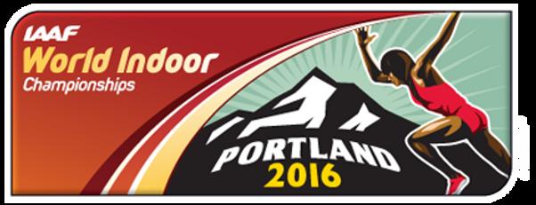Logo_Portland_2016.png