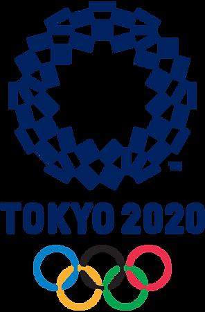 1200px-Logo_JO_d'été_-_Tokyo_2020.svg.pn