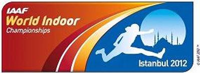2012_IAAF_WIC.jpg
