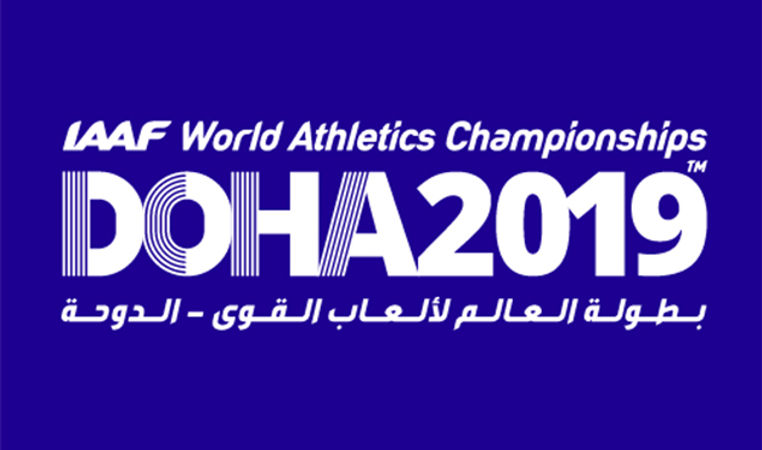 IAAF_DOHA_2019_LOGO.jpg