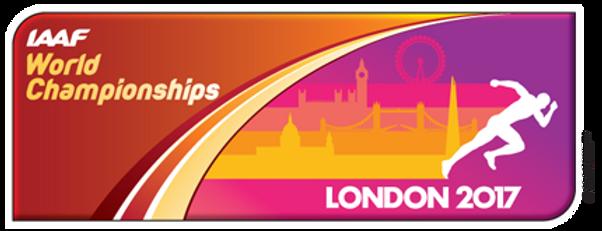 Logo_IAAF_Londres_2017.png