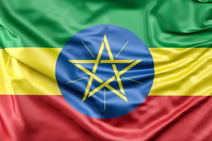 drapeau-ethiopie_1401-111.jpg