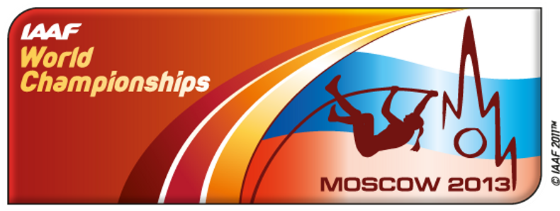 2013_World_Championships_in_Athletics_lo