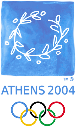 1200px-Athens_2004_logo.svg.png