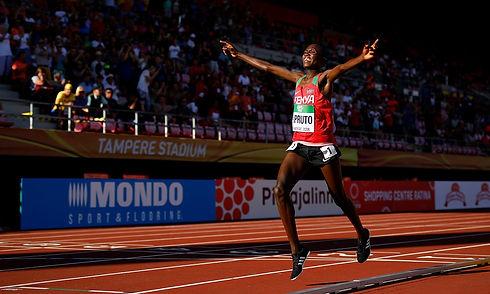 Rhonex-Kipruto-World-U20-Getty-for-IAAF.