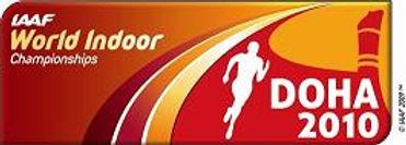2010_IAAF_WIC.jpg