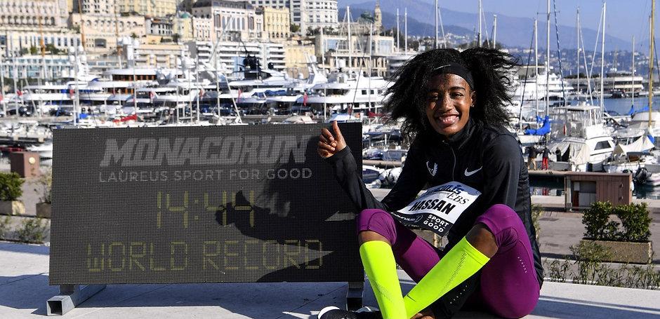 Monaco_Run_2019_Sifan_Hassan__Manuel_Vit