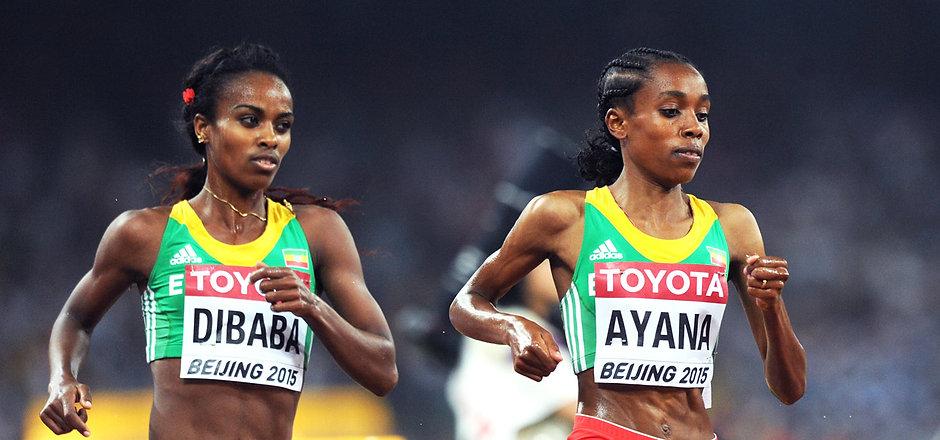Almaz-Ayana.jpg
