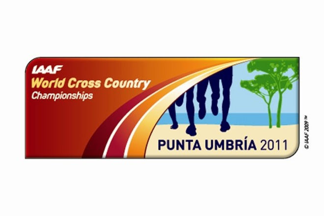 Logo_Punta_Umbria_2011.jpg