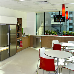 Kitchen rs-1