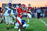 Looking back on the 2017 high school football season
