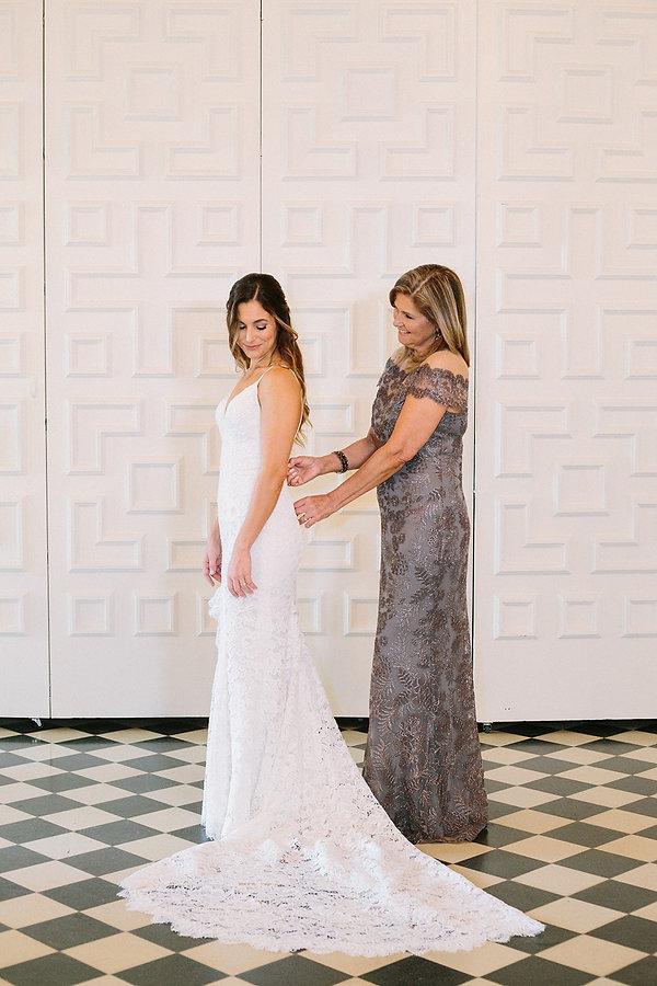 The best miami wedding photographer