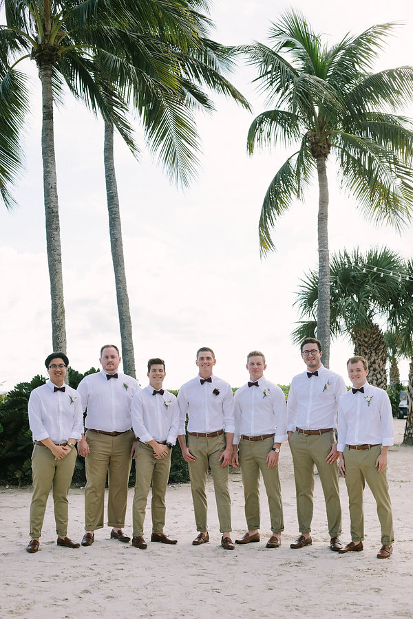 Sanibel Island Wedding Photographer-10.j