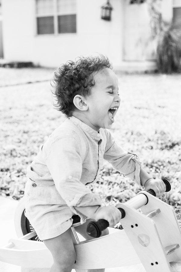 Baby Mauro-19.jpg