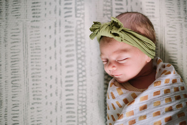 Miami_Newborn_Photography_-_Baby_Eloisa-