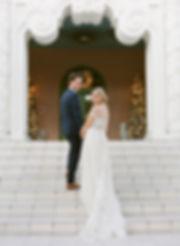 The Vinoy Wedding photos by miami wedding photographer, Alisa Ferris