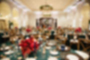 Wedding tabletop ideas by Pialisa