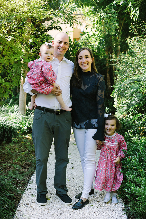 Family Portraits Florida.jpg