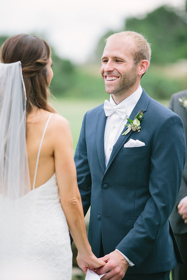 The best wedding photographer at the deering estate