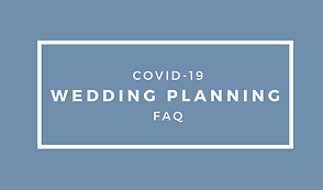covid-19 wedding planning.png