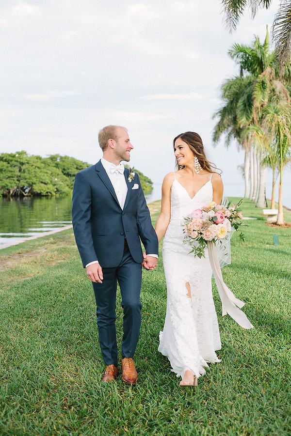 Miamis best wedding photographer