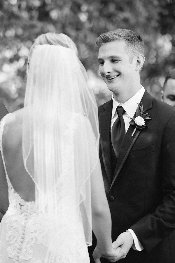 wedding ceremony miami wedding photographer