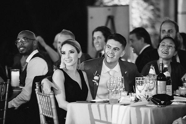 Beautiful wedding photography florida