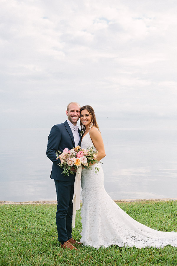 the best wedding photographer in florida