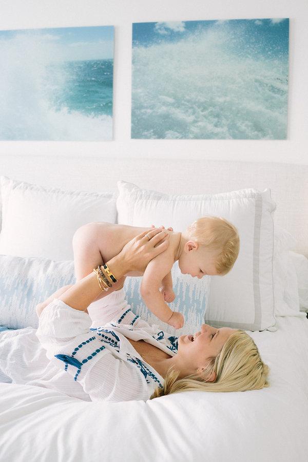 Baby Jack 6 Months-0092.jpg