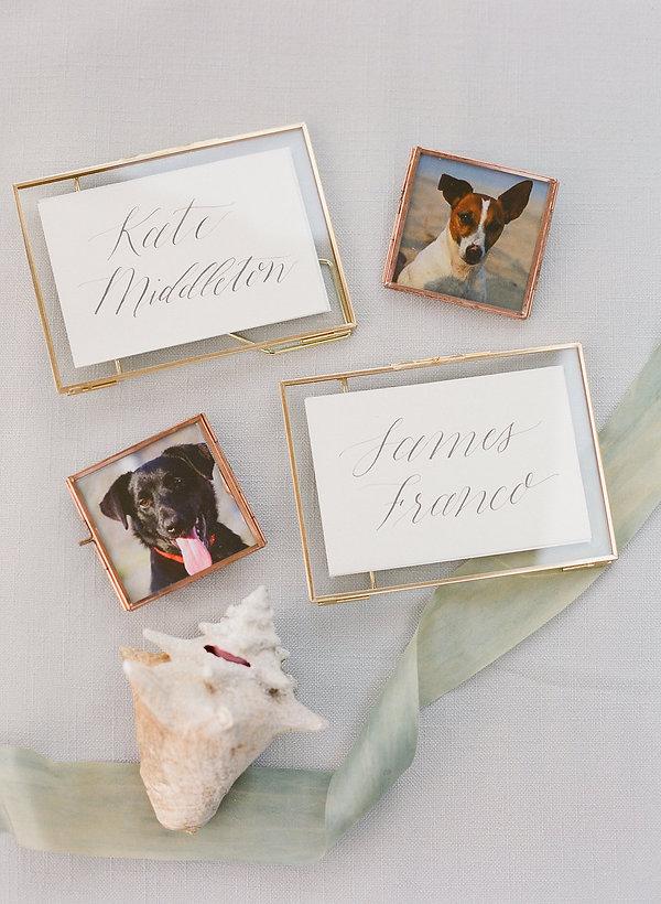 Kiki Dan-5 WEDDING Reception-0042.jpg