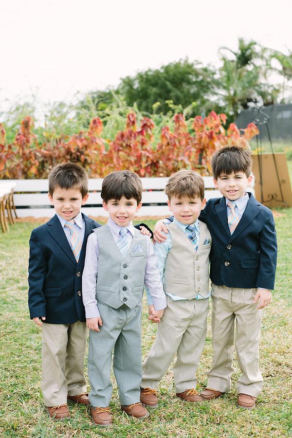 Savannah Justen-2 Ceremony-0028.jpg