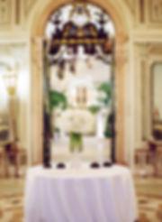 vizcaya miami wedding reception