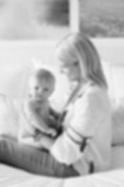 Baby Jack 6 Months-0094.jpg