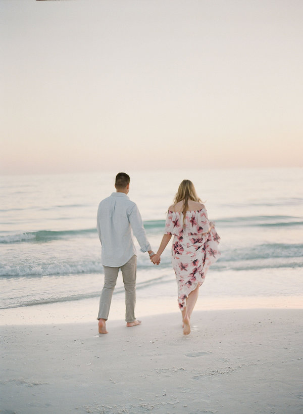 best miami engagement photographer
