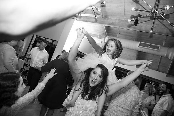 Bakers Cay - Keys Wedding Photographer-6