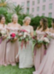 The vinoy renaissance wedding
