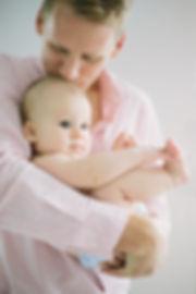 Miami_Newborn_Photography_-_Baby_Brooks-