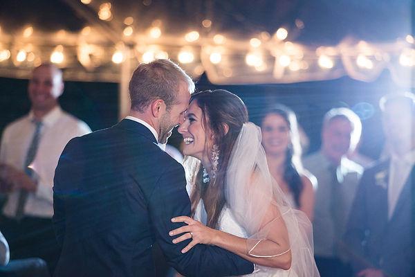 Best wedding photography miami
