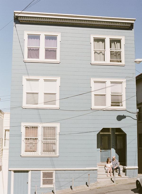 Sara Arasosa - Alisa Ferris - SF Engagem