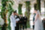 Stephanie Derrek-5 Ceremony-0085.jpg