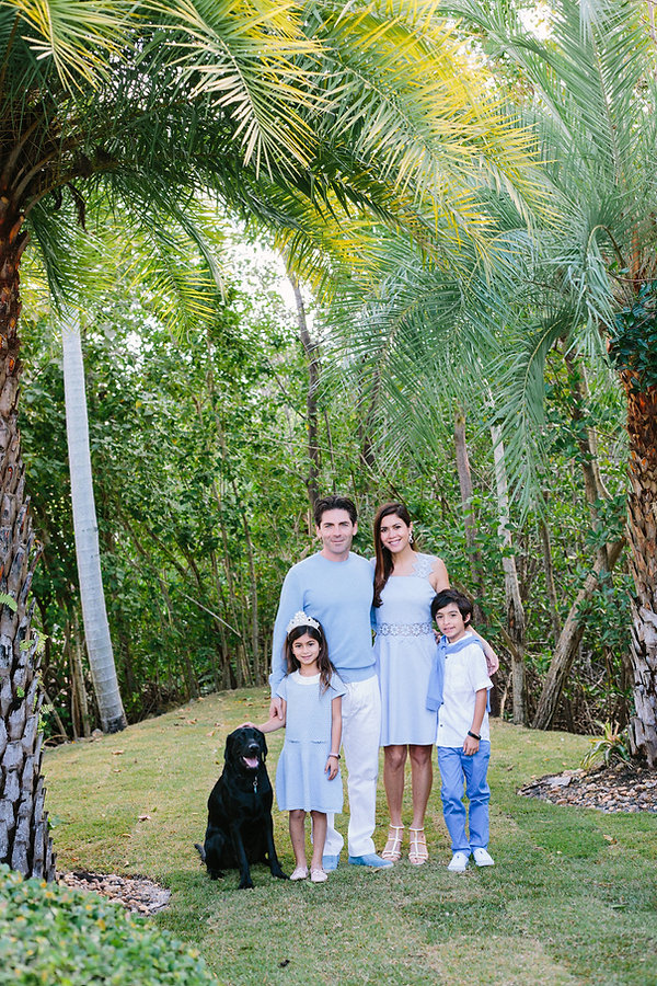Family Photography in Florida.jpg
