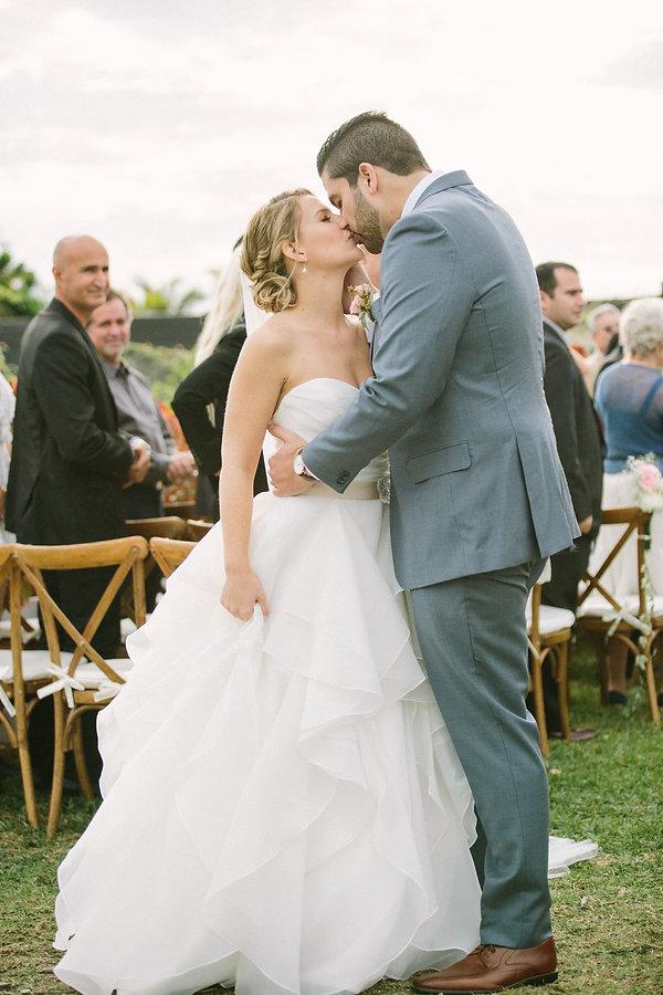 Savannah Justen-2 Ceremony-0126.jpg