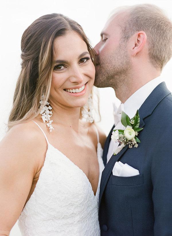 Miamis best wedding photography