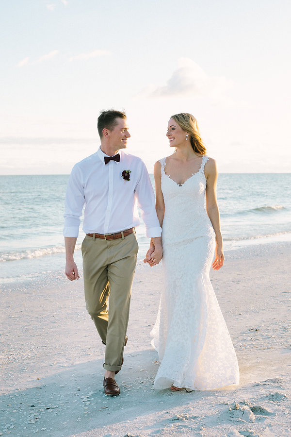 Sanibel Island Wedding Photographer-20.j
