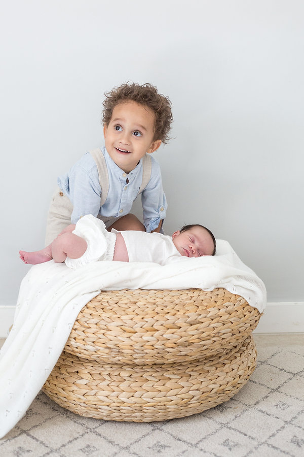 Baby Mauro-10.jpg