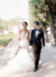 Jewish Wedding Photographer Miami