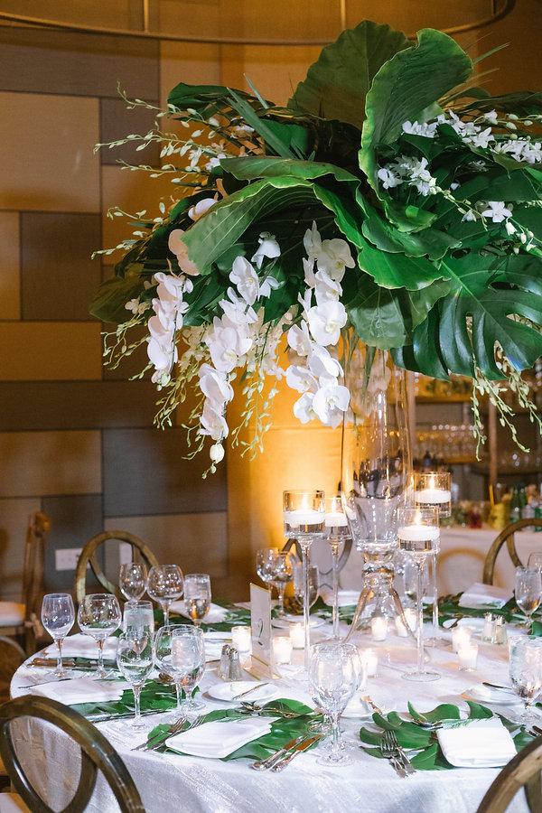 parrish design miami florist