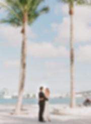 Alisa Ferris Favorites-0065.jpg