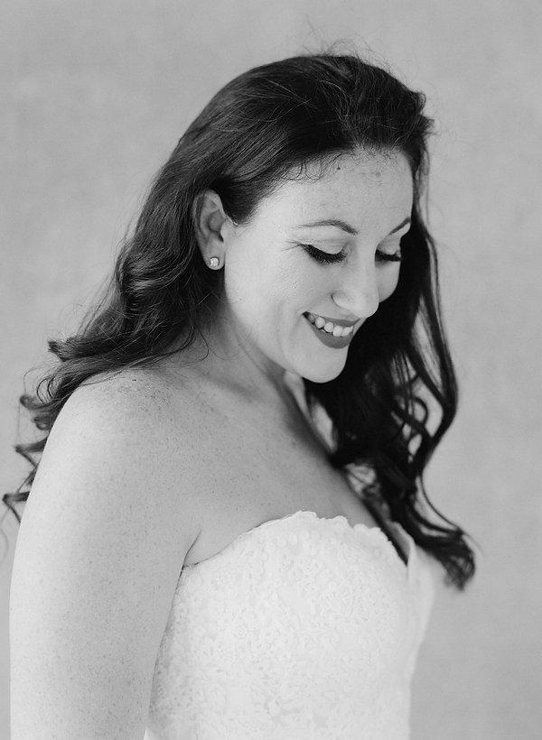 carolyn jones makeup Miami