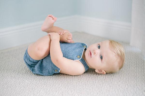 Baby Jack 6 Months-0017.jpg